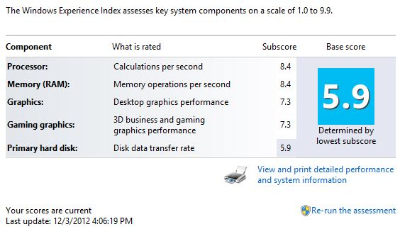 The Dell Precision T3600: Enterprise Awesomesauce **UPDATED